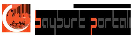 Bayburt Portalı