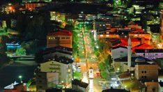 Bayburt – Erzurum – Erzincan Tanıtım Filmi