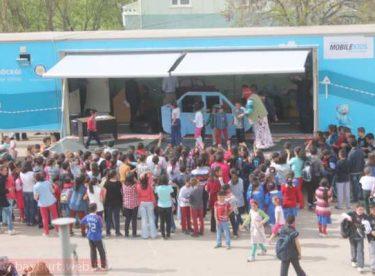 PMYO'dan Trafik Haftasında Önemli Etkinlikler