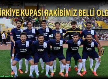Türkiye Kupası Rakibimiz Bal Liginden Arhavispor Oldu