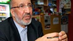 Fethullah Gülen'in ölüm tarihini açıkladı