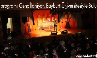 Milletvekili Özbek'ten Kozluk'taki Afetzedelere Ziyaret