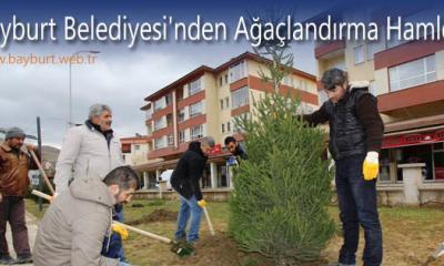 """Prof. Dr. Necmettin Tozlu'ya """"Yılın Fikir Adamı"""" Ödülü"""