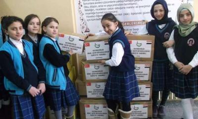 Bayburt Üniversitesi Bahar Dönemi Ders Kayıtları Başladı