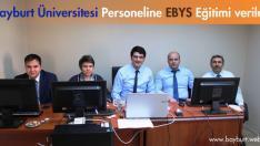 Türk Hackerlar Hocalı Katliamını unutmadı