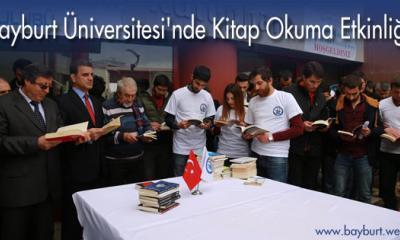 Fatih Tekke, Genç Osman'da Bayburtspor'u İzleyecek