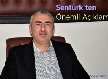 Bayburt – Erzurum Maçında Olaylar Stat Dışına Taştı