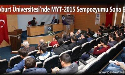 Uluslararası Sempozyum Baksı Gezisiyle Sona Erdi