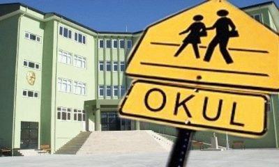 2016 Yılı okullar ne zaman kapanacak?