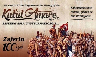MÜSDER, 29 Nisan yeniden milli bayram ilan edilsin