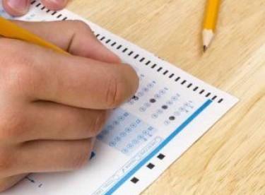 KPSS ortaöğretim sınav sonuçları 2016 | ÖSYM Sorgulama Sayfası