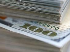 Dolar neden yükseliyor daha da yükselir mi?