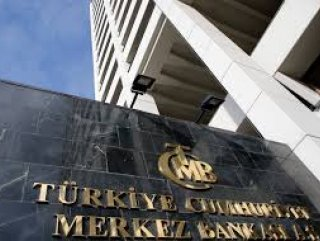 Merkez Bankası'nın faiz kararı  - merkez bankasinin faiz karari - Merkez Bankası'nın faiz kararı
