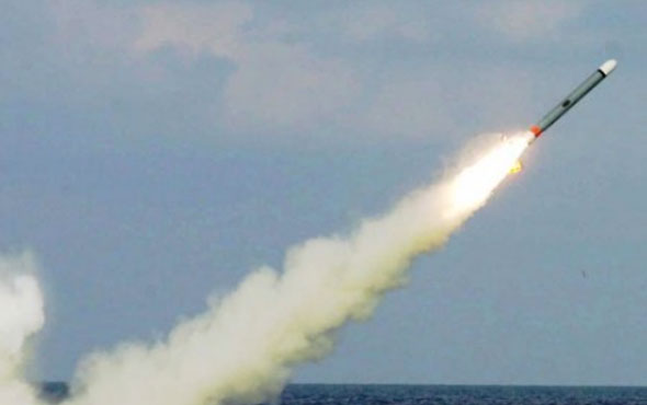 - rusyadan flas abd karari askiya aldi 1 - Rusya'dan flaş ABD kararı! Askıya aldı