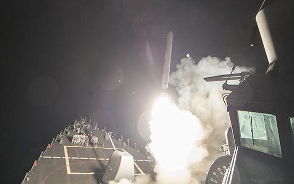 - rusyadan flas abd karari askiya aldi - Rusya'dan flaş ABD kararı! Askıya aldı