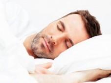 Ramazan'da gündüz uykusu sağlık veriyor