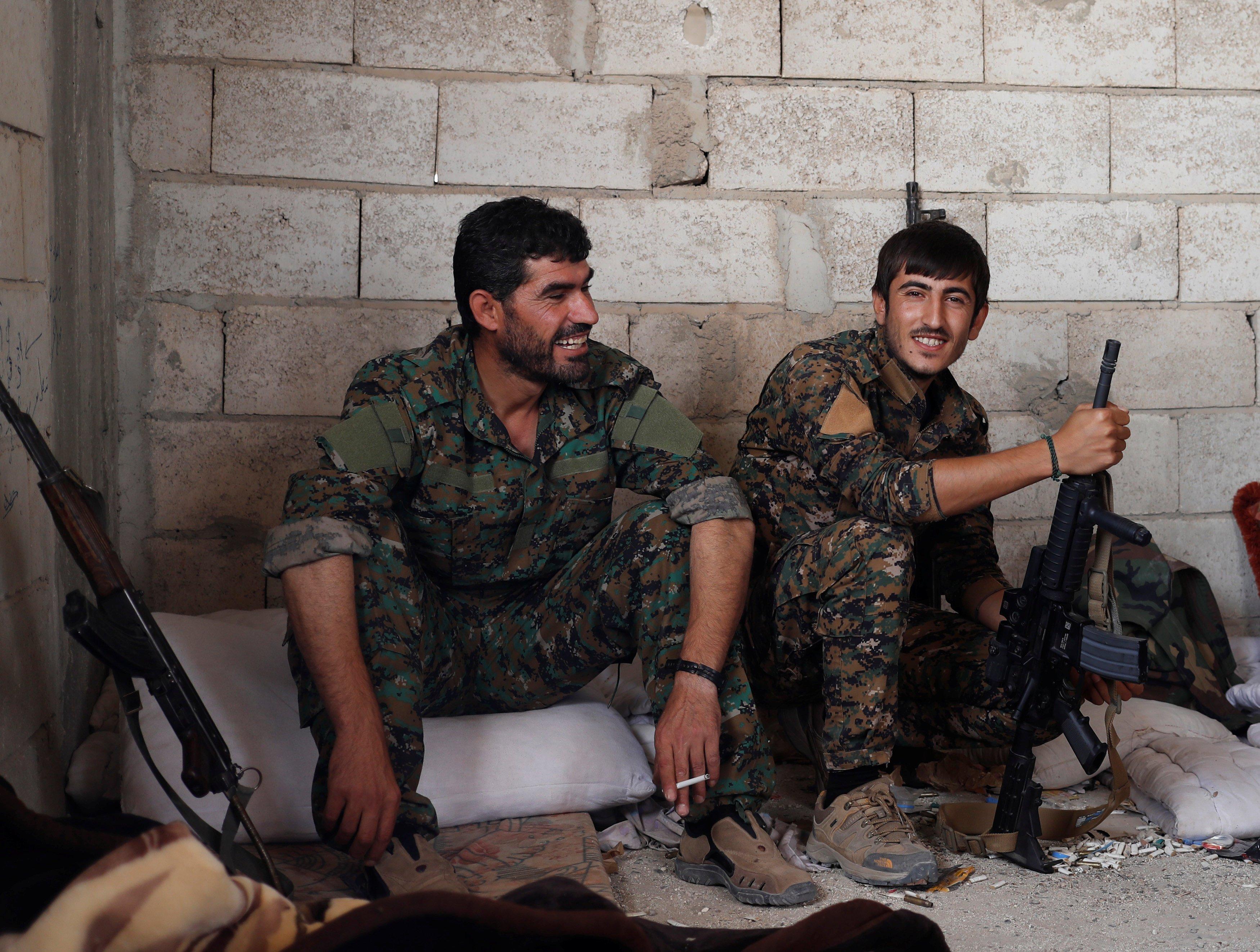 ABD'nin verdiği silahlar Türkiye'ye karşı kullanılıyor Türkiye'ye karşı ABD'nin verdiği silahlar kullanılıyor abdnin verdigi silahlar turkiyeye karsi kullaniliyor 1