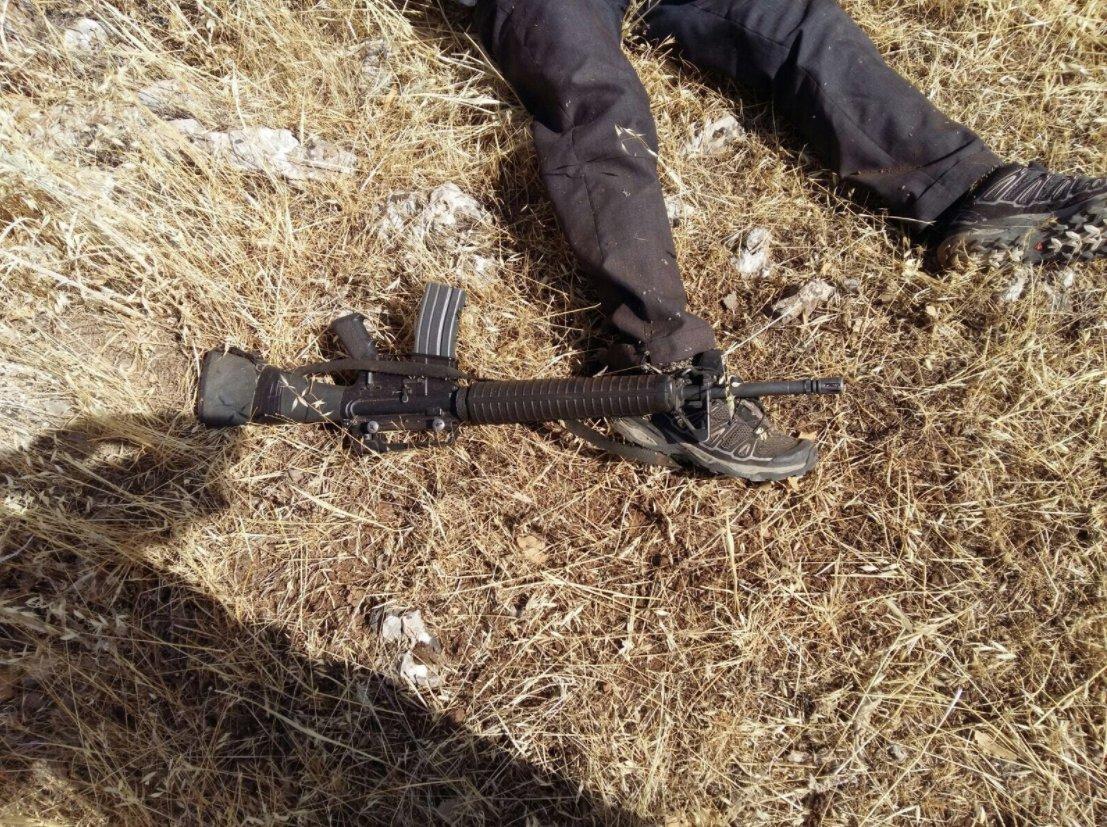 ABD'nin verdiği silahlar Türkiye'ye karşı kullanılıyor Türkiye'ye karşı ABD'nin verdiği silahlar kullanılıyor abdnin verdigi silahlar turkiyeye karsi kullaniliyor 2