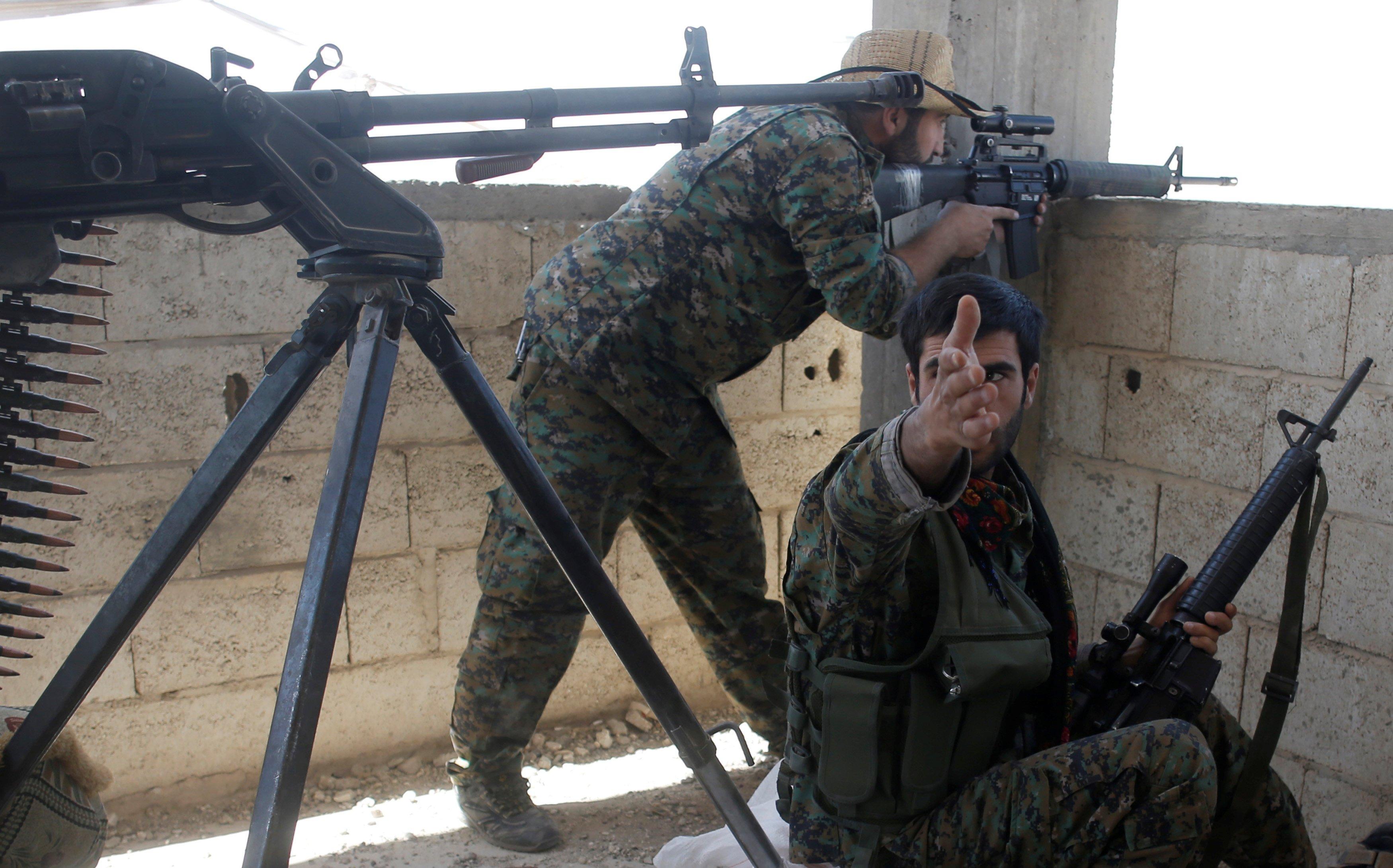 ABD'nin verdiği silahlar Türkiye'ye karşı kullanılıyor Türkiye'ye karşı ABD'nin verdiği silahlar kullanılıyor abdnin verdigi silahlar turkiyeye karsi kullaniliyor