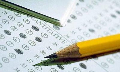 YÖK'ten bir sınav sistemi değişikliği daha…