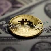 Nedir bu Bitcoin? 159 ülkeden daha fazla elektrik harcanıyor! Diyanet, o para birimine cevaz vermedi diyanet o para birimine cevaz vermedi 1