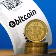 Nedir bu Bitcoin? 159 ülkeden daha fazla elektrik harcanıyor! Diyanet, o para birimine cevaz vermedi diyanet o para birimine cevaz vermedi 2