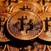 Nedir bu Bitcoin? 159 ülkeden daha fazla elektrik harcanıyor! Diyanet, o para birimine cevaz vermedi diyanet o para birimine cevaz vermedi 3