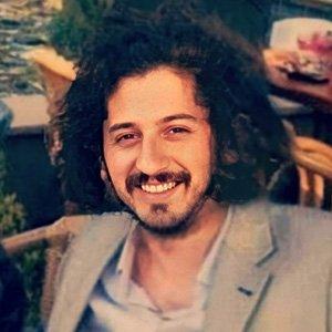 Süleyman Karatepe